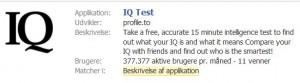intelligens-test-facebook