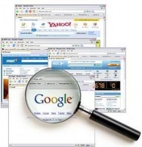 SEO handler om at få kunder til at købe varen - ikke om at ligge i toppen på Google